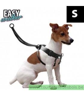 Easy walker Small
