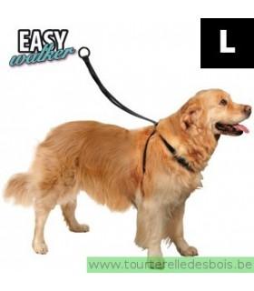 Easy walker Large