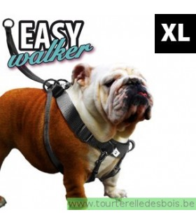 Easy walker XL