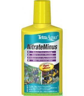 TetraAqua NitrateMinus 250 ml