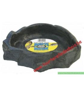 ZM Reptile Water Dish XL [WD-50E]