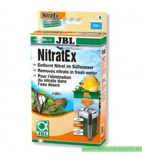 JBL NITRAT EX 250ML
