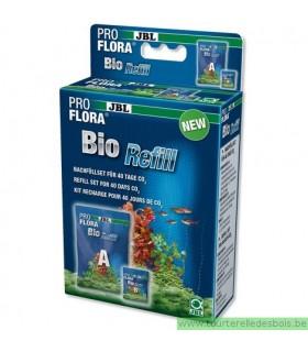 JBL PROFLORA BIOREFILL 2 (BIOCO2 USAGE MULTIPLE)