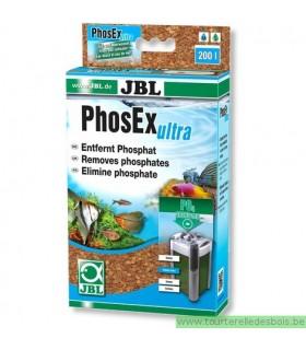 JBL PHOS EX ULTRA (PO4-)