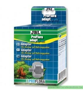 JBL PROFLORA ADAPT U-M