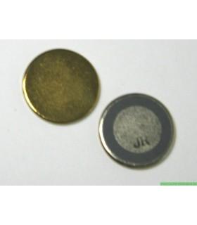 Membrane pour HOBBY brumisateur 20 mm