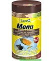 TetraMenu / Mélange d' aliments 250 ml