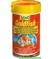 TETRA GOLDFISH FLOCONS 250 ML.