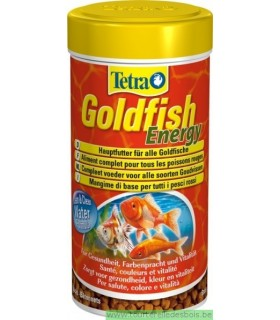 TetraAniMin Goldfish Energy 250 ml