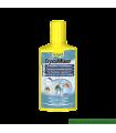 TETRA AQUA CRYSTAL WATER 250 ML