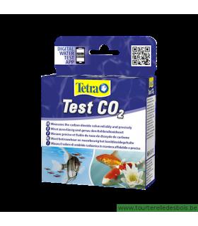 Tetratest CO2 2x10 ml