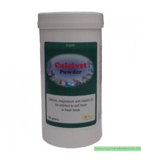 BC Calcivet powder 300 gr