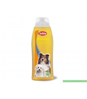 SHAMPOING POUR CHIEN UNIVERSEL - 300ML