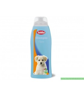 SHAMPOING CHIOT - 300ML
