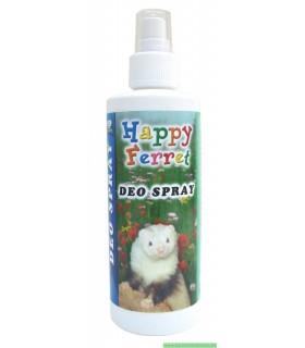 HAPPY FURET SPRAY DEO - 200ML
