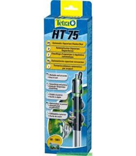 Tetratec Résistance chauffante HT75