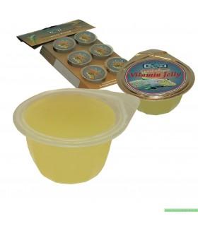 NAMIBA Herbivorep vitamin jelly 16 gr.