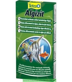 TetraAqua Algizit 10 Tabl.