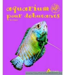 Aquarium pour débutants