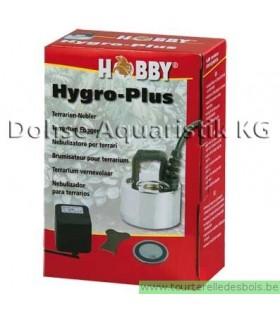 HB Brumisateur pour terrarium