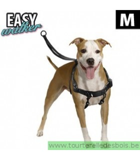 Easy walker Medium