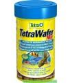 TetraWaferMix 250 ml