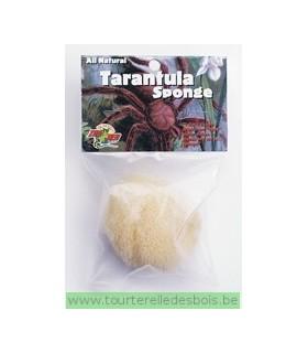 ZM Tarantula Sponge [TS-20]