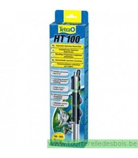 Tetratec Résistance chauffante HT100