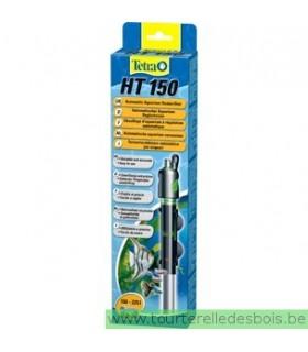 Tetratec Résistance chauffante HT150