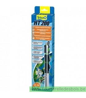 Tetratec Résistance chauffante HT 200