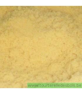 Couscous en 1 Kg