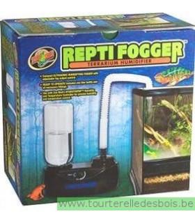 ZM Repti fogger [RF-10E]