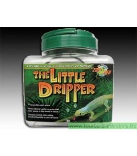 ZM The Little Dripper [LD-1]