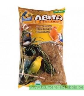 Birdie Fibres de coco 300 gr.