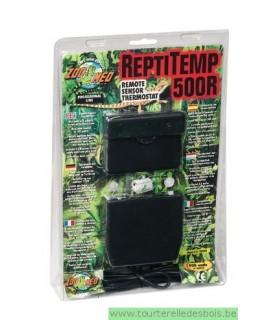 ZM Reptitemp 500 R [RT-500RE]