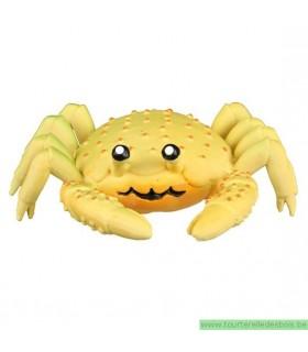 crabe latex 13 CM