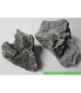 pierre minilandscape - au kilo