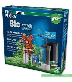 JBL PROFLORA BIO160 2 (BIOC02 USAGE MULTIPLE)