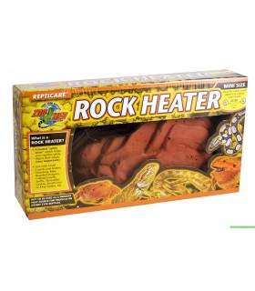 ZM Rock Heater Mini [RH-2E]