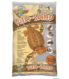 ZM Vita-Sand Sahara slate 4,55kg [VS-10E]