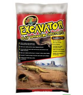 ZM Excavator 4.5 Kg [XR-10E]