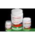 BASSLEER BIOFISH FOOD CHLORELLA - M - 600 GRS