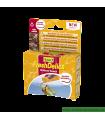 Tetra FreshDelica Larves de Moustiques 48 g