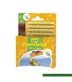 Tetra FreshDelica Daphnien 48 g