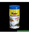 TetraWaferMix 100 ml