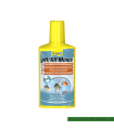 TetraAqua pH/KH Minus 250 ml