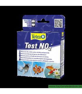 TETRATEST NITRIT NO2