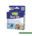 Tetratest CO2 2x10 ml