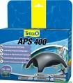Tetratec APS 400