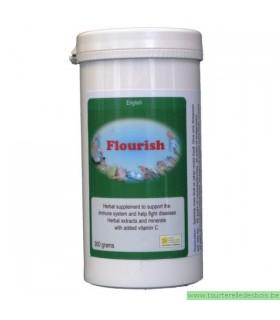 SANTE - Flourish 80 gr.